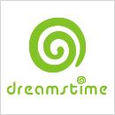 dreamstime.com logo