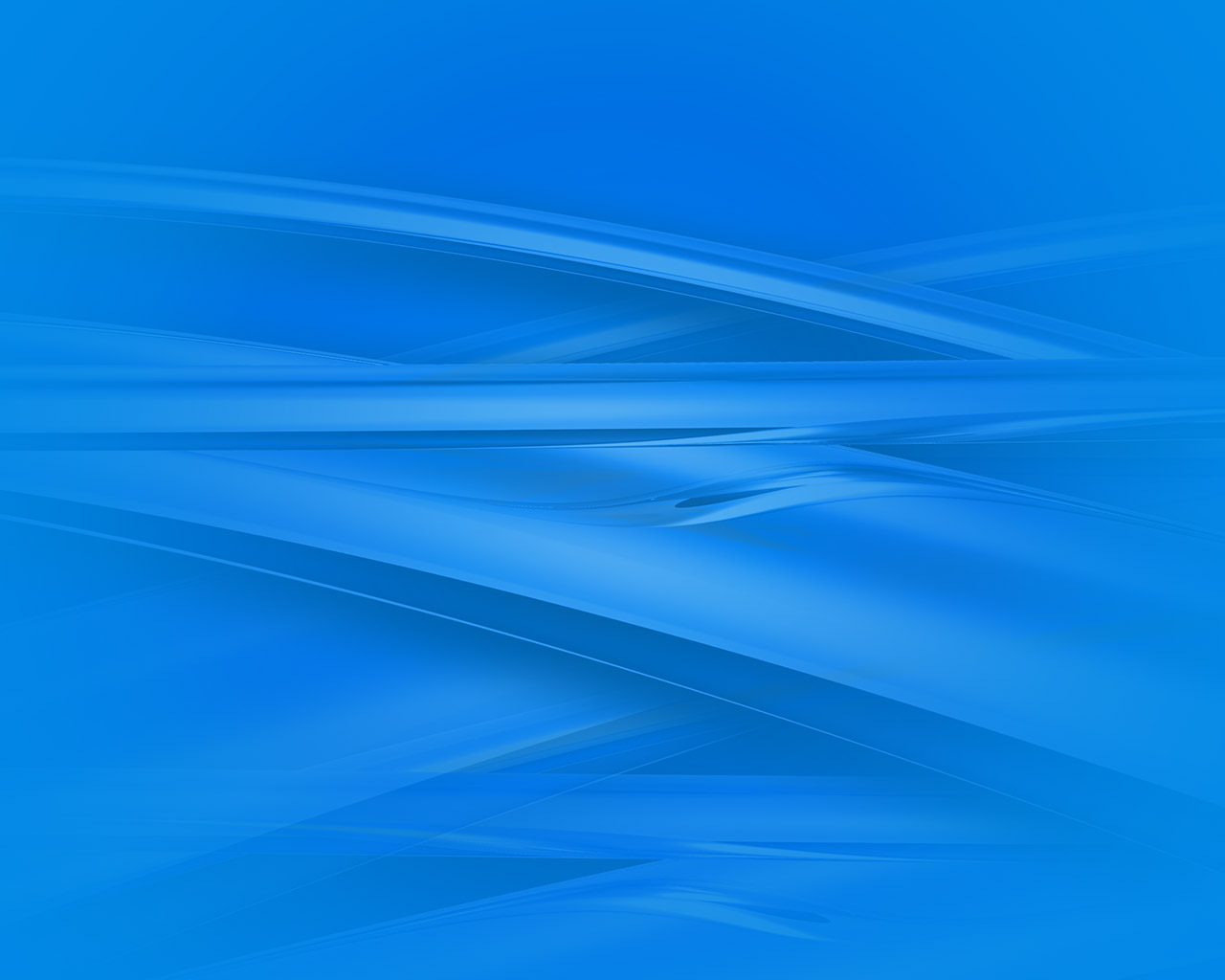 Soft Blue Background Texture