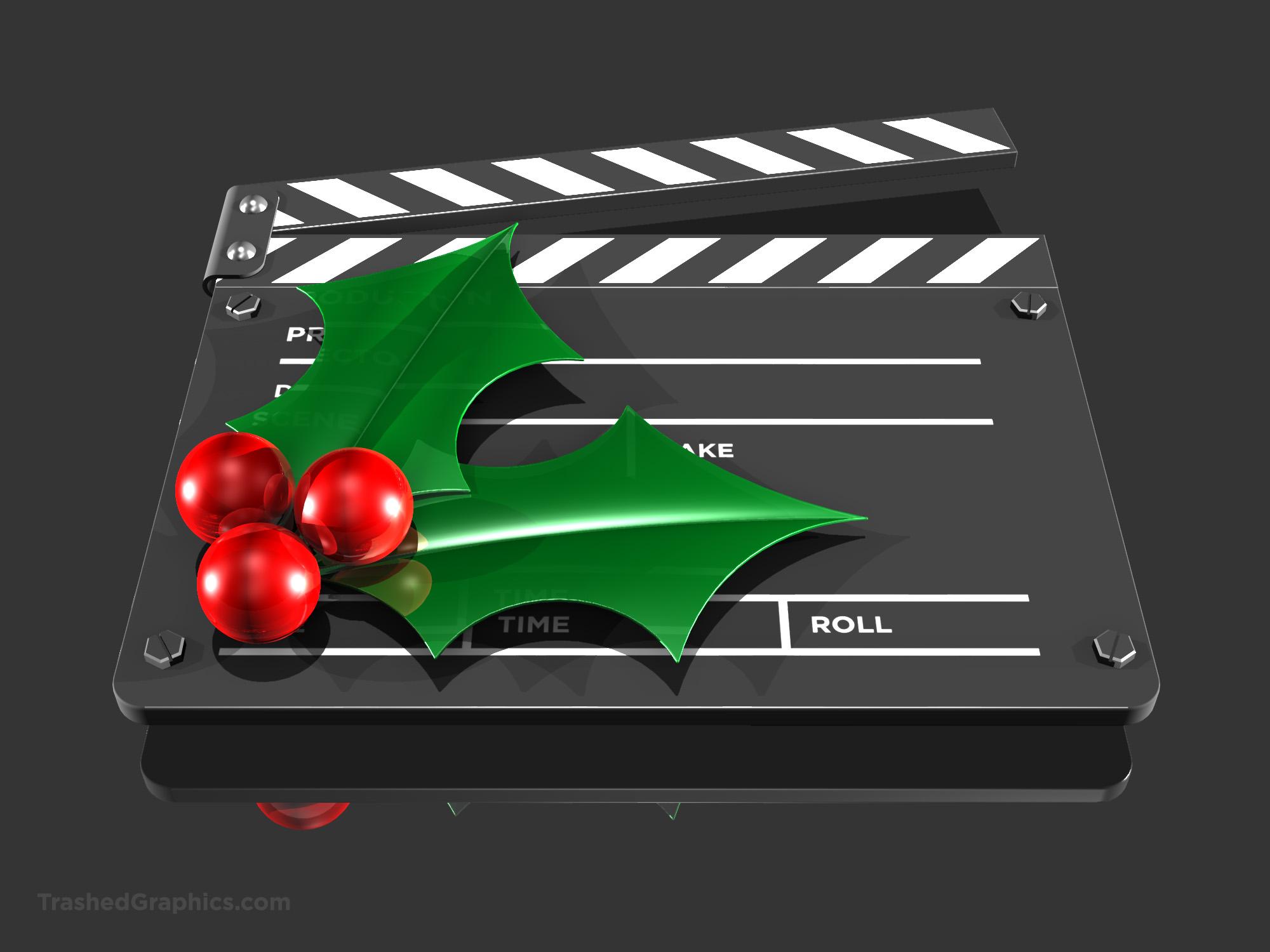 christmas movie