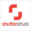 shutterstock.com logo