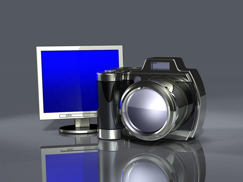 sell stock photos
