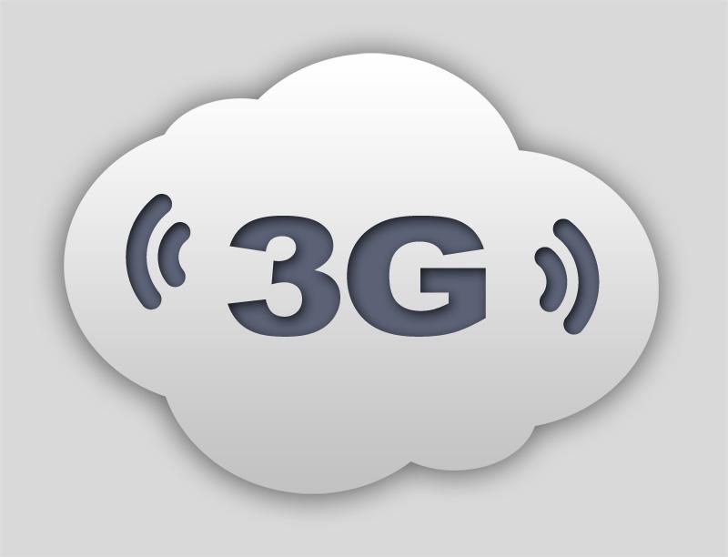 3G Cloud