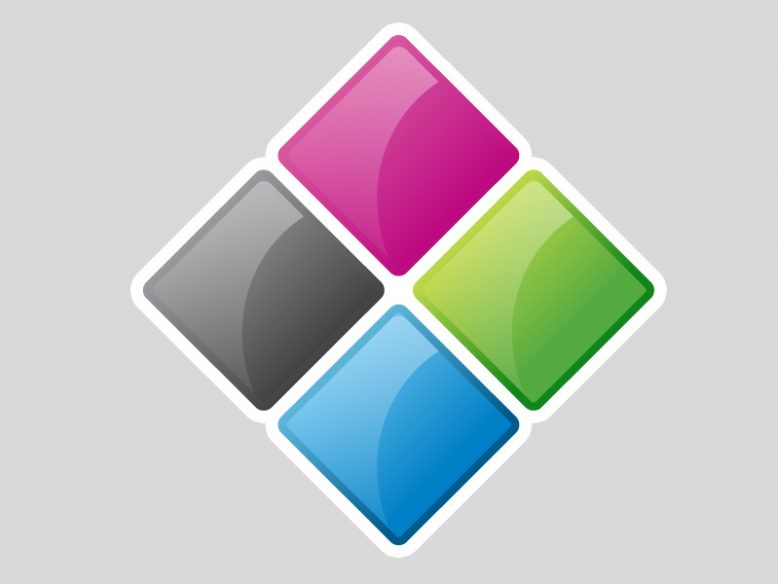 Default Icon or Logo