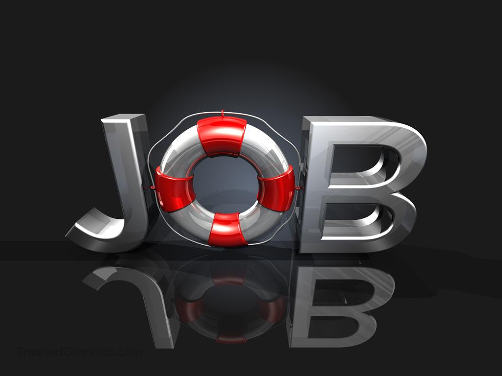 job assistance