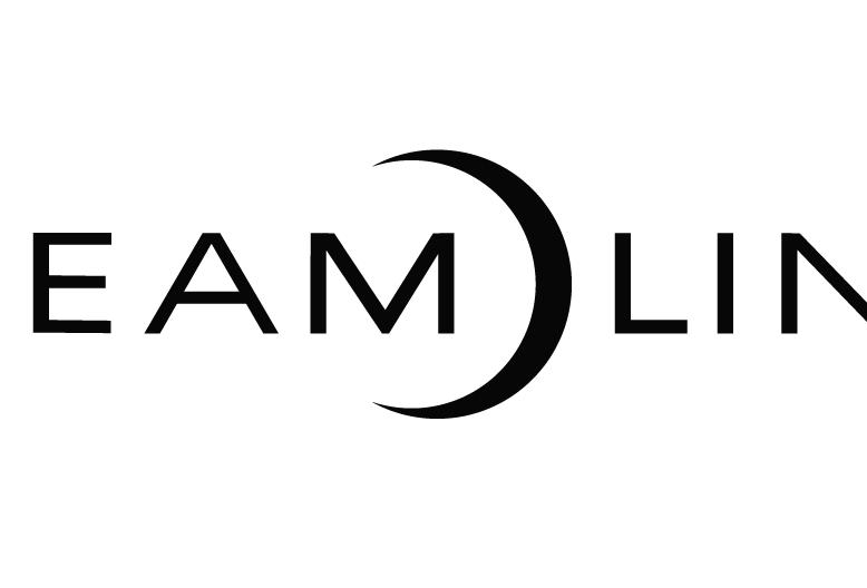 dreamliner logo