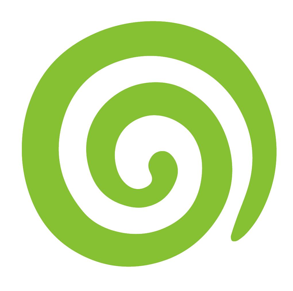 Vector Dreamstime.com logo