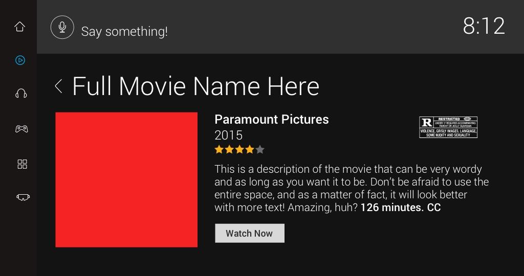 tv ui movies details screen