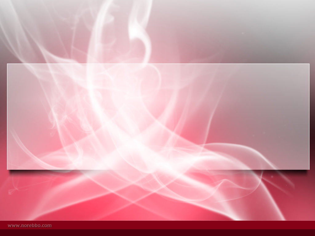 free smokey background image