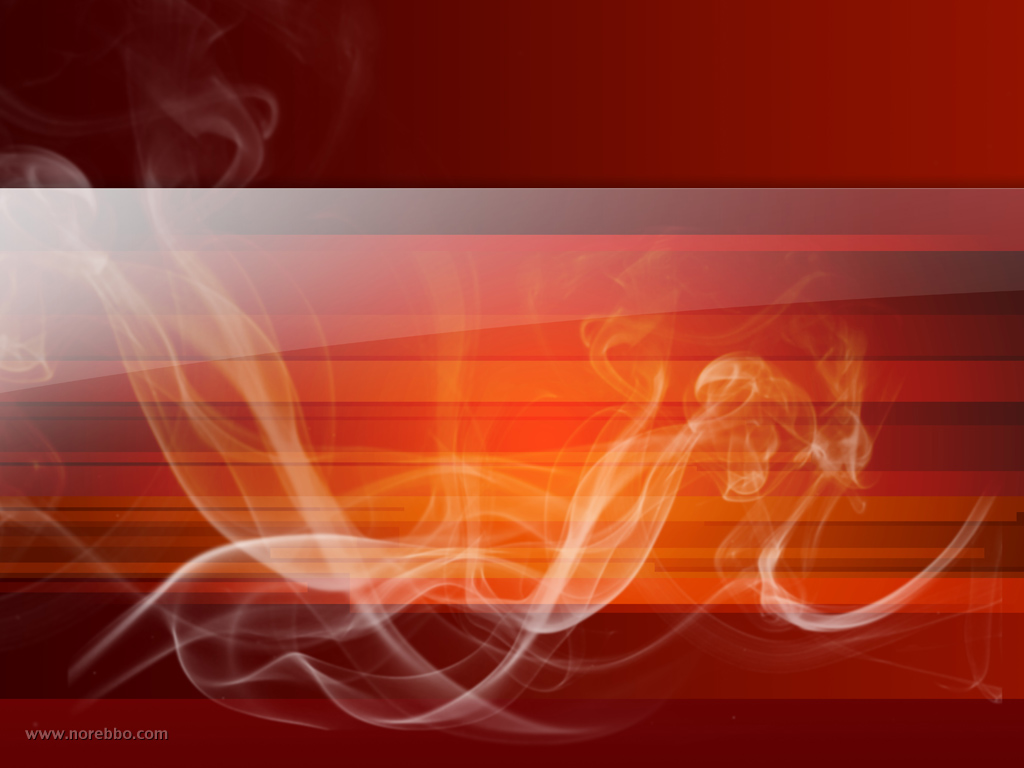 red free smokey background image