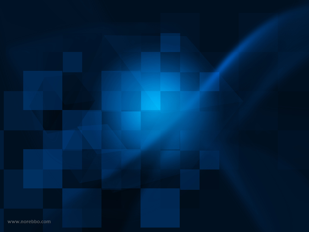 3d blue free background texture