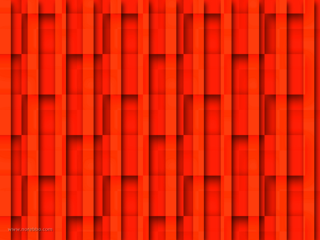 2d red free background texture