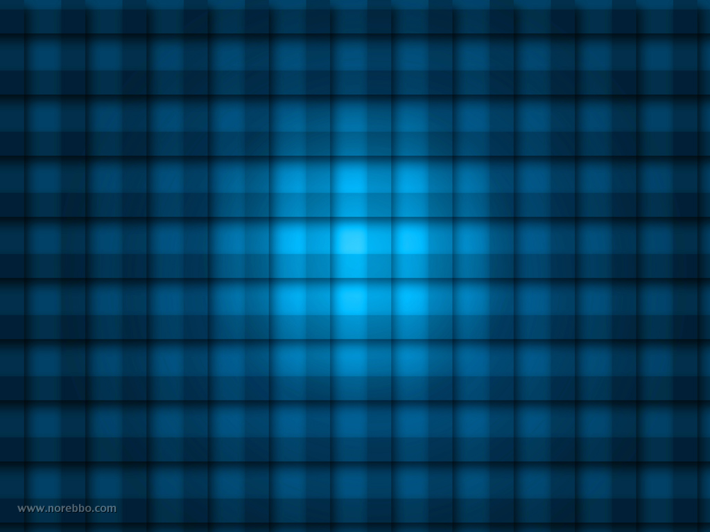 blue tiles free background texture