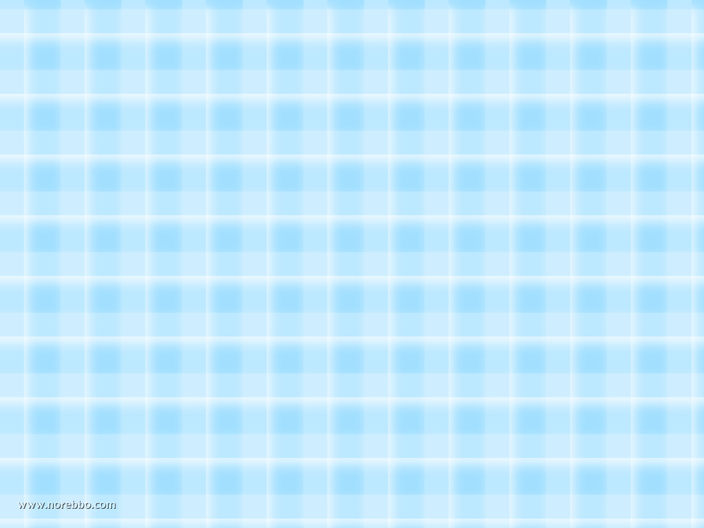 blue plaid free background texture